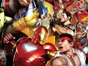 Comic-Con comes to PlayStation Store with a huge Flash Sale