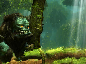 Max: The Curse of Brotherhood Gets Launch Trailer for Xbox One