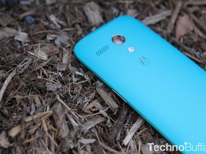 Moto G Headed to Boost Mobile, Leaked Press Render Shows