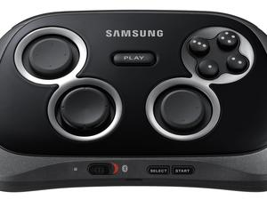 Samsung Smartphone GamePad is Official and Now Available in Europe
