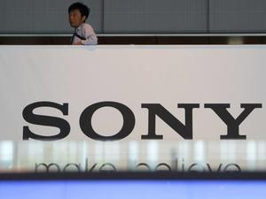 Xperia Z2 is Sony's Next Flagship Smartphone, Rumor Says