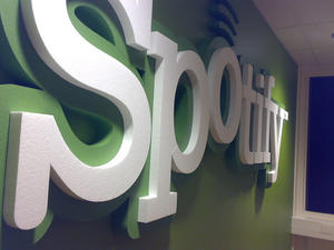 Spotify to Launch Family Plans Starting at $15