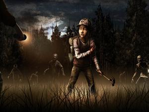 The Walking Dead Season 3 not releasing this year, studio teases announcement