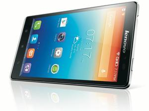 Lenovo Unveils Vibe Z Unlocked LTE Android Smartphone, Starts at $549