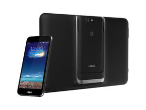 AT&T PadFone X Specs Revealed