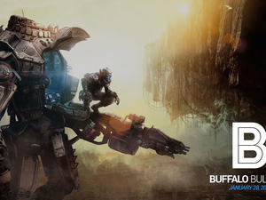 Buffalo Bulletin: Pebble Appstore, Google Glass, Nintendo, Titanfall and Much More!