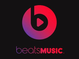 Beats Music: Apple May Get Rid of Branding But Will Keep Service