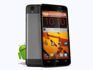 Boost Max Phablet Lands on Boost Mobile for $300 Off-Contract