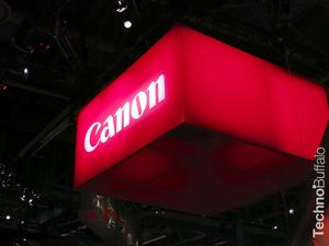 Canon patent points to a radical new LCD screen