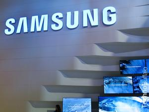 Cisco and Samsung Announce 10-Year Patent-Licensing Deal