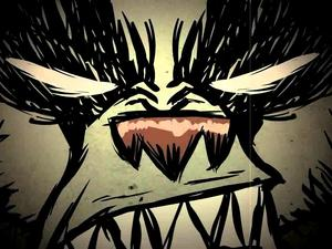 Don't Starve Sells One Million Copies and Teases New DLC