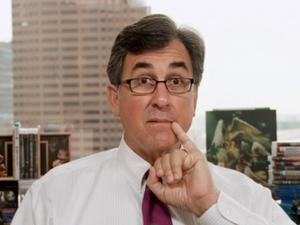 """Pachter Paints a Picture of Survival for the Nintendo 3DS, """"Slow, Painful Death"""" for the PS Vita"""