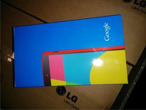 Nexus 5 In Red Arriving Feb. 4, According To Leaked Document