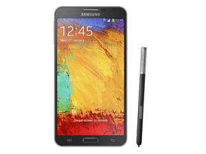 Samsung Galaxy Note 3 Neo Unveiled