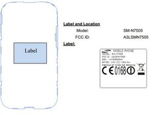 Galaxy Note 3 Neo Passes Through FCC With LTE Capability