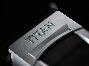 Nvidia Preps GeForce GTX Titan Black Edition and GeForce GTX 790 Graphics Cards