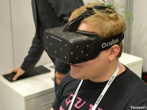 Facebook Acquires Oculus: What This Means for Virtual Reality