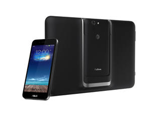 PadFone X Press Image for AT&T Suggests Release Imminent