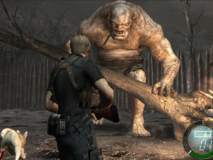 Resident Evil throws a massive 20th anniversary sale on PlayStation this week