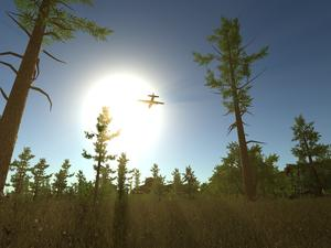 Rust dev tells players they should just stop playing if they're bored, offers honesty