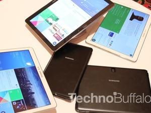 Upcoming Tablets - 7 That May Be Worth Waiting For