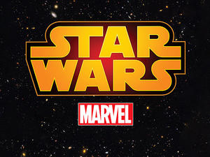Star Wars Comics Return to Marvel in 2015