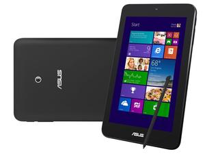 Asus VivoTab Note 8 Windows 8.1 Tablet With Wacom Stylus Announced