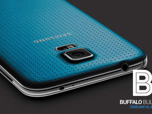 Buffalo Bulletin - MWC 2014, Blackphone, Microsoft, Twitch, and Much More!