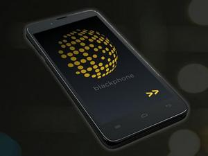 BlackPhone Might Not Be So Secure After All