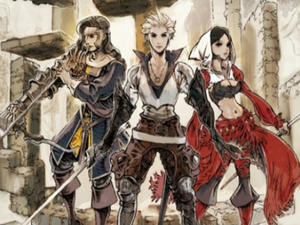 Nintendo 3DS eShop Slashes the Price on all Guild 01 and 02 Games