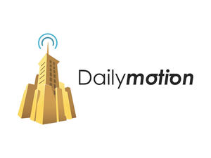 Microsoft Considering Dailymotion Investment, Report Says