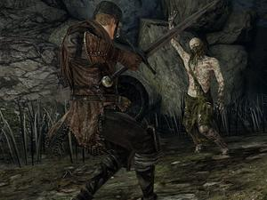 From Software Responds to Dark Souls 2 Graphics Complaints