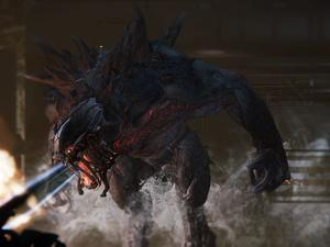 Evolve's DLC Maps Will be Entirely Free Promises Director