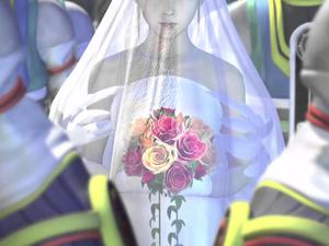 "Final Fantasy X ""Valentine's Day"" Trailer"