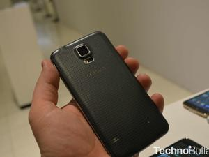 Galaxy S5 Available for Pre-order Through U.S. Cellular Beginning March 21