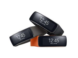 Samsung Gear 2 Price Set at $295, Gear Fit to Cost $197