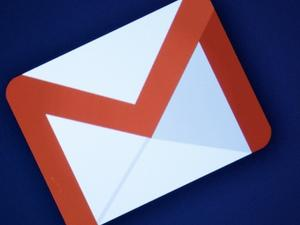 Gmail will now accept 50MB attachments