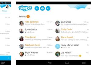 Skype's Most Annoying Problem Finally Fixed