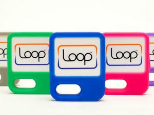 Loop Wallet Mobile Payment Option Goes Live