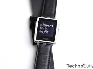 Surprise: Americans Quick to Ditch Wearables