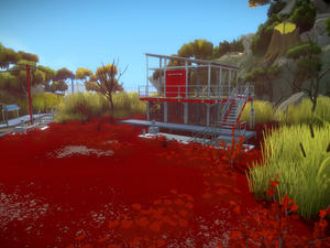 The Witness is up for pre-order, and here's how much it costs