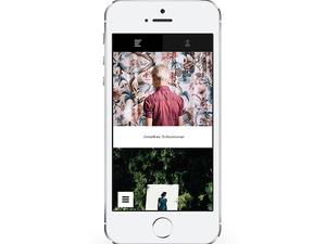 VSCO Cam 3.0 for iOS Gets More Social With A Friends Feed
