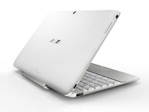 Two New Asus Transformer Pads Leak Online