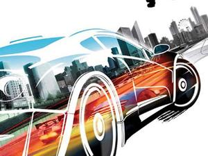 Burnout Paradise, Sleeping Dogs December Xbox Live Games with Gold
