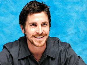 Christian Bale Will Play Steve Jobs in Upcoming Sony Biopic