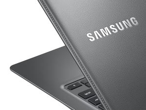 "Samsung Chromebook 2 Release Delayed Until ""End of May"""