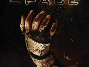 EA Jumping on the Free Games Trend and Starts With Dead Space