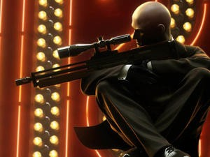 Hitman: Absolution and Deadlight Free On Xbox 360 This Month