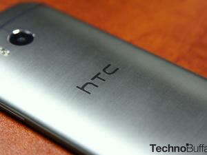 HTC One M9 Leaked Specs Reveal a Powerful Phablet