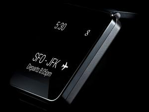 """LG Trademarks """"W Watch"""" With an Emphasis on Health Tracking"""